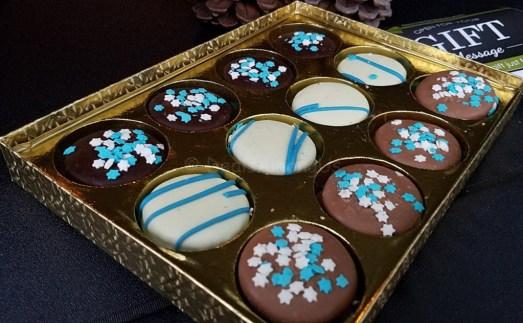 oreo-cookie-happy-hanukkah