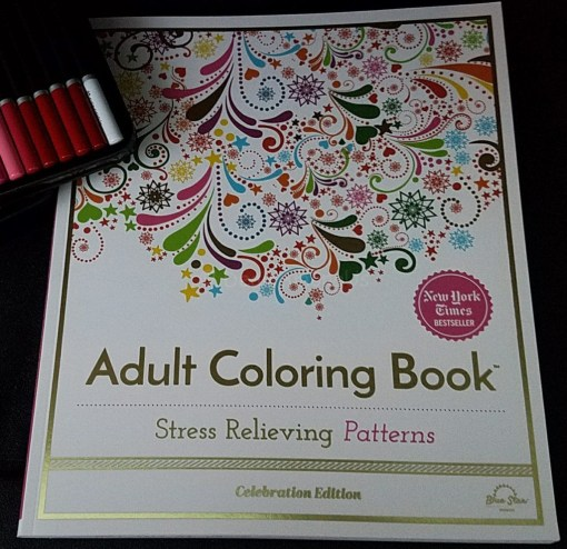 stress-relieving-patterns-celebration-edition