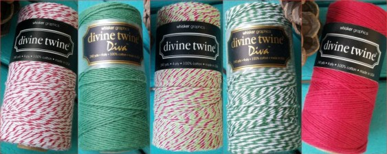 whisker-graphics-twine