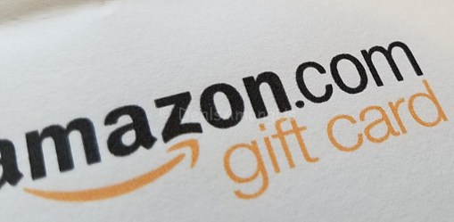 Dealsamongus win a 7500 amazon gift card negle Image collections