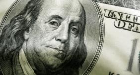 Benjamin-Franklin-100-Bill