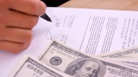 Money and Real Estate Contracts