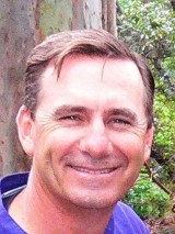 Lawrence Montague, Golf Expert