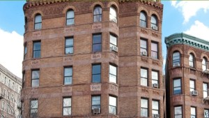 multifamily-misc-ny-area