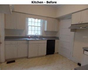 before_kitchen