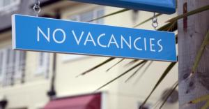 no-vacancies-sign