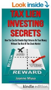 investingsecretscrop