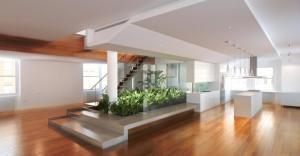 apartment vacant modern-ts-516929628
