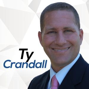 ty-crandall