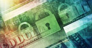 money and lock-GettyImages-515366502