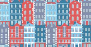 multifamily-illo-colorful-TS