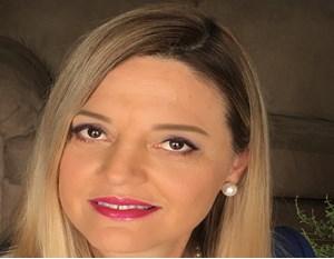 Patricia-Crawford-PERQ