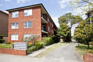 apartmentgeorgia