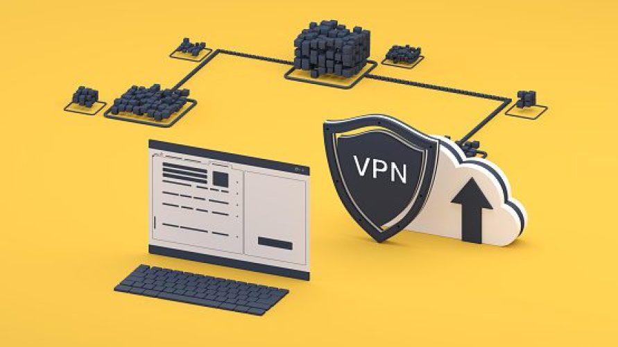 the Best VPN in 2021-Expert Advice