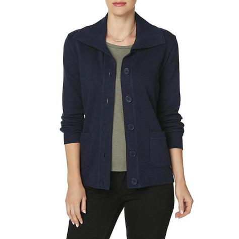 f7ba4f2d235 Deals Finders   Kmart: Women's Sweaters BOGO Free +$10 Off $75 With ...