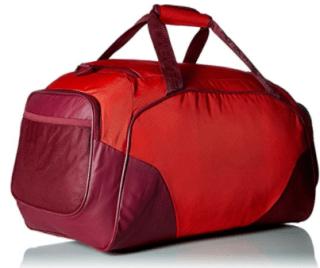 Under Armour Undeniable 3.0 Medium Duffle Bag 2aac2400a871c