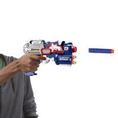 30PCS and Hand Wrist for Blaster Gun and Nerf Guns N-Strike Elite Series 1
