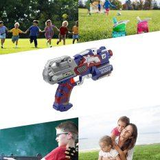 30PCS and Hand Wrist for Blaster Gun and Nerf Guns N-Strike Elite Series 2