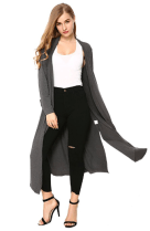 2018-05-22 18 07 51-Mixfeer Womens Long Sleeve Open Front Long Maxi Cardigan ceac7c687