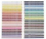 Colored Pencil 48 Count 1