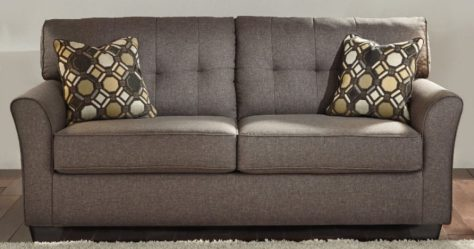 Jcpenney Signature Design By Ashley Madeline Sofa Baci