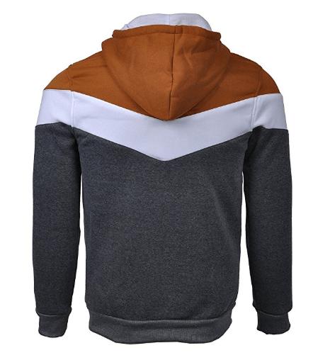 2018-06-14 10_48_10-Mooncolour Mens Novelty Color Block Hoodies Cozy Sport Outwear at Amazon Men's C