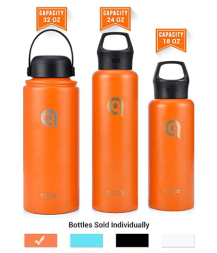 2018-06-14 11_54_13-Amazon.com _ qottle Vacuum Insulated Stainless Steel Water Bottle-Hydro Double W