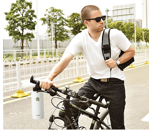 2018-06-14 11_56_05-Amazon.com _ qottle Vacuum Insulated Stainless Steel Water Bottle-Hydro Double W