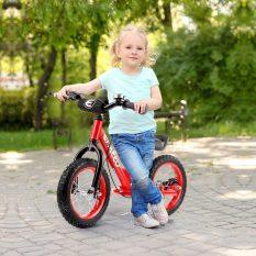 4 12 Sport Balance Bike 5