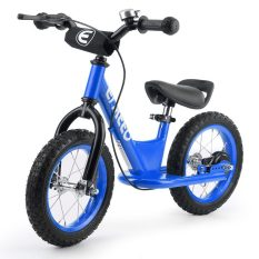 4 12 Sport Balance Bike 6