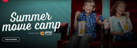 AMC Summer Movie Camp.JPG