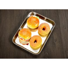Baking Pans Set of 5 5