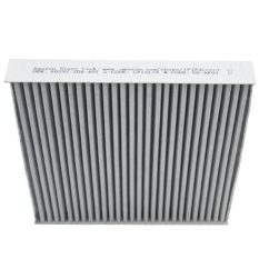 Cabin Air Filter 4