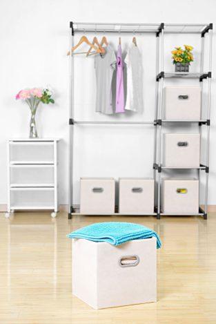 Cloth-Storage-Bins 2