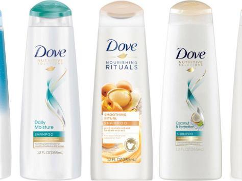 Dove-Shampoo-Conditioner-at-CVS.jpg