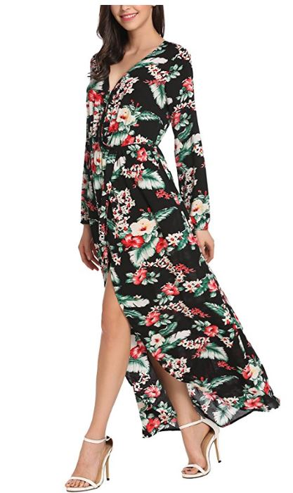 Floral-Printed-Split-V-Neck-Long-Sleeve.JPG
