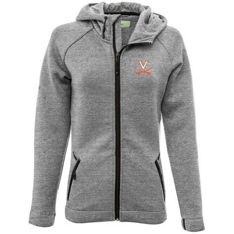 Hooded-Jacket 2