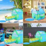 Large-Kids-Play-Tent