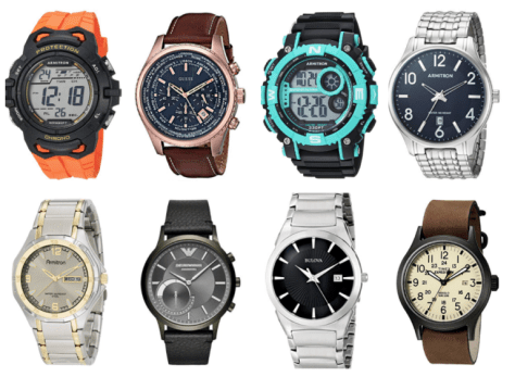 Mens-Watches-768x562
