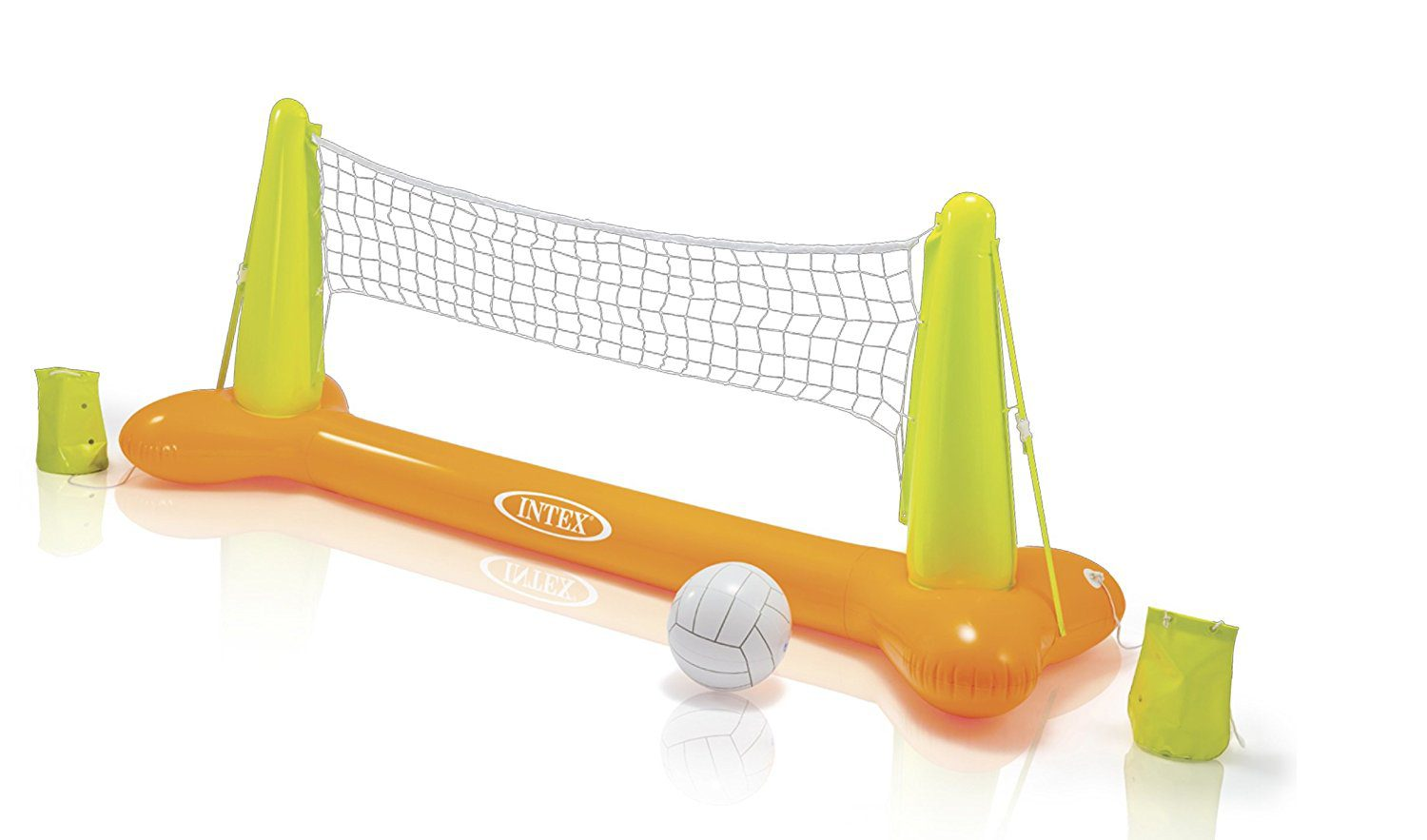 Pool-Volley-Ball