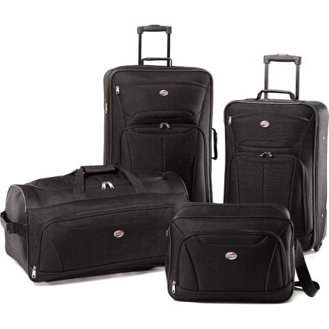 american-tourister 2