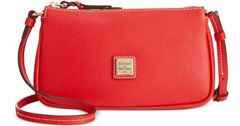 dooney-bourke-saffiano-lexi-crossbody.jpg