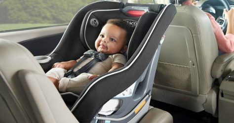 graco-contender-car-seat.jpg