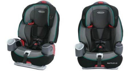 graco-nautilus-65-3-in-1-harness-booster-car-seat-in-polar.jpg