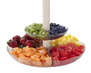 salad-organizer