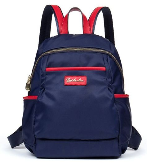 women-backpack 3