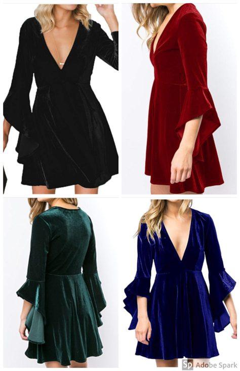 Velvet Dress.jpg