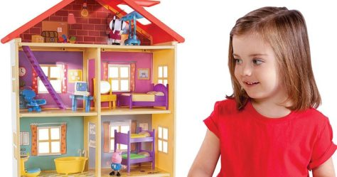 peppa-pig-lights-and-sounds-family-home-playset