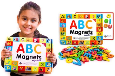 ABCMagnets.jpg