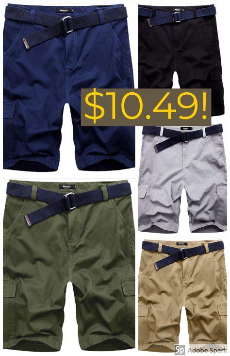 Cargo Shorts.jpg